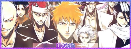 _Bleach.png